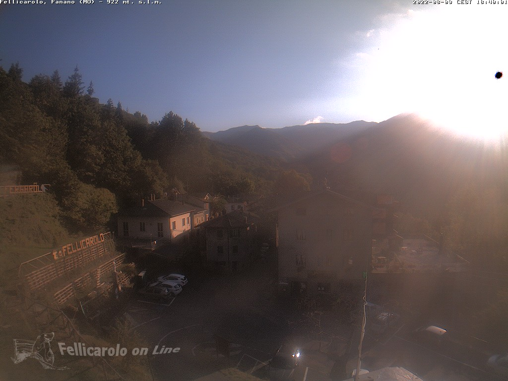 http://www.fellicarolo.it/images/webcam/Fellicarolo.jpg